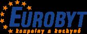 Eurobyt Jihlava