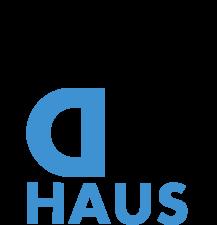 DD Haus
